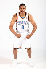 russell_westbrook_01